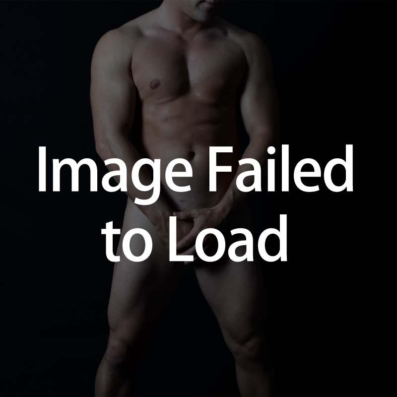 nudists vintage pics